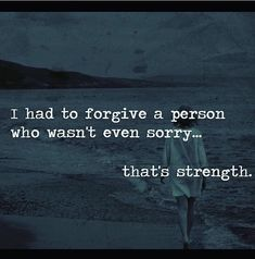 Trendy Quotes About Strength In Hard Times So True Letting Go 18 Ideas Words Of Wisdom Quotes, Men Quotes, Truth Quotes, Life Quotes, Happy Quotes, Self Happiness Quotes, True Happiness, Quotes About Strength In Hard Times, Quotes About Moving On