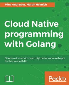 Xcode 4 cookbook pdf download e book it ebooks pinterest download cloud native programming with golang pdf e book fandeluxe Choice Image