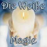 Die Weiße Magie