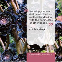 #inspiration #inspirationalquotes #jung www.facebook.com/sarahkjonesintuitive