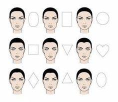 desenho de maquiagem - Pesquisa Google