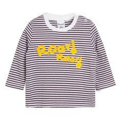 Anchor, Embroidery, Tops, Women, Fashion, Girls Dresses, T Shirts, Moda, Needlepoint
