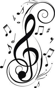 Vermilion Musical Notes Typography No Background by Vermilion Musical Note. - - Vermilion Musical Notes Typography No Background by Vermilion Musical Note. Music Notes Art, Music Bedroom, Music Symbols, Music Drawings, Notes Design, Music Tattoos, Good Music, Note Cards, Wall Decals