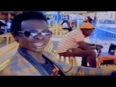 Nakupenda by KD Deira ft Brother Black  Producer Namba Mbaya HD