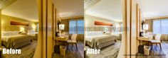 Photo editing service and photo retouching services for photographers. Outsource your edit pictures, color correction of jewelry, product and real estate. Photo Retouching Services, Photo Editor, Real Estate, Room, Photography, Furniture, Home Decor, Bedroom, Photograph