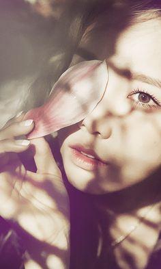 Image de snsd, taeyeon, and girls generation