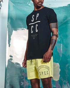 ⊗➤ Check out our latest summer drop. ➤ Cop it Now 🔗 spcc.me/SUMMER Late Summer, Menswear, Drop, Check, Clothes, Male Clothing, Tall Clothing, Clothing Apparel, Men Wear