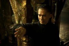 Just this past February, The Weinstein Company picked up Wong Kar Wai's visually stunning and kung fu fighting riddled film The Grandmaster. The film is Ip Man, Apocalypse Now Redux, Hong Kong, Chinese Martial Arts, Blockbuster Film, Martial Arts Movies, Film Images, Chinese Movies, The Grandmaster