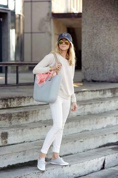 Trend alert : the O bag