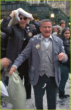 robin williams law and order svu 16
