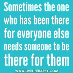 funny quotes about selfish people - Google Search
