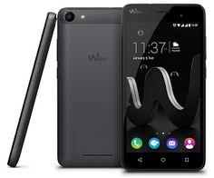 FranMagacine: Wiko Jerry, el smartphone que Tom no dejaría escap...