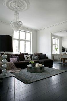 Googles billedresultat for http://coloramaboligdromme.files.wordpress.com/2012/03/maling-colorama-indretning-home-decor-interic3b8r-interior-design-boligstyling-mal-gulvet-gulvmaling-sorte-gulve-malede-gulve-painting-floors.jpg