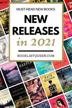 Books To Read For Women, Best Books To Read, I Love Books, New Books, Good Books, Book Nerd, Book Club Books, Book Lists, Book Suggestions
