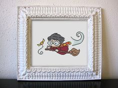 Hey, I found this really awesome Etsy listing at https://www.etsy.com/listing/476884805/harry-potter-cross-stitch-pattern