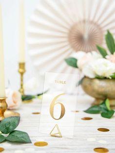 10//30 Stuecke Hochzeitstag Dekoration Pralinen Schachtel Kompass Reise Thema