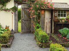 House & Garden > Forever Green :ninemsn Homes