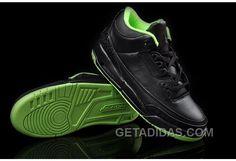 Adidas ZX 750 castagno