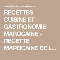 RECETTES CUISINE ET GASTRONOMIE MAROCAINE - RECETTE MAROCAINE DE LA GUEDRA DE POULET AUX AMANDES ET AUX OIGNONS CARAMELISES