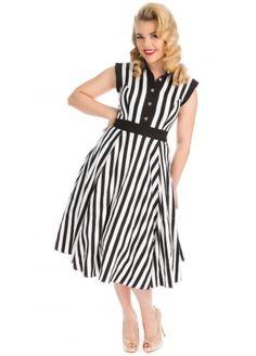 ef0100f7434c4135dc7632369b9f14fb tea dresses wearing black collectif mainline winnie leopard velvet pencil dress vintage,H R London Womens Clothing