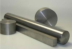 "Bar Round    2 Pcs 18/"" Long Ground Tight Tolerance 8MM  O1 Tool  Steel Rod"