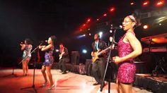 Dance Street Band Dance, Concert, Street, Dancing, Recital, Concerts, Ballroom Dancing