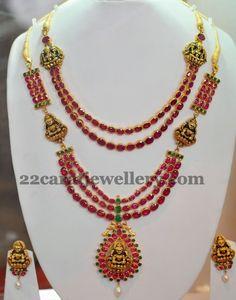 columbian-rubies-jewellery.jpg 502×640 pixels