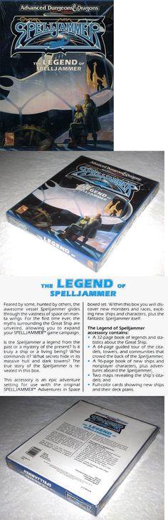 Lots Available Ravenloft AD/&D Greyhawk Dark Sun 1X 1993 TSR PROMO SHEET NRMT