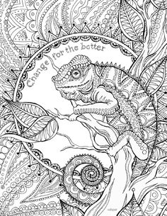 Valspar 2016 Colors of the Year A coloring book that takes you through the journey of Valspar's 2016 Colors of the Year.