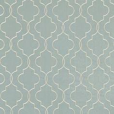 Alder Spa Fabric by the Yard   Ballard Designs