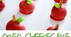 Oreo cheesecake, Truffles and Oreo on Pinterest