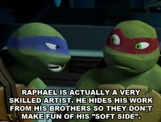 Tmnt x reader - Nicknames - Wattpad Teenage Mutant Ninja Turtles 2012, Turtle Facts, Turtle Meme, Tmnt Girls, Ninja Turtles Art, Tmnt 2012, Fan Art, Fandoms, Fanfiction