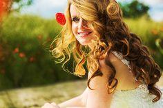 www.katarinabako.sk Weddings, Bodas, Hochzeit, Wedding, Marriage, Casamento, Wedding Ceremonies