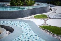 Close+up+of+the+blue+tiles.+Photo+credit:+Mr.+Pirak+Anurakyawachon