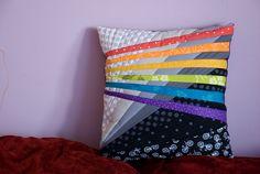 cool pillow (apr 25, 2011/25 kwietnia 2011)