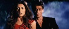 From breaking news and entertainment to sports and politics, get the full story with all the live commentary. Main Hoon Na, Abram Khan, Sr K, Shahrukh Khan, Maine, Bollywood, Relationship, Couples, Movies