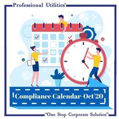 October, Advice, Meet, Let It Be, Calendar