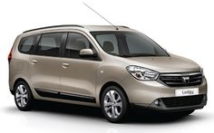 69 Best Renault Cars Images On Pinterest 4 Wheel Drive Suv 4x4