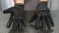 Scorpion Talon Gloves | Motorcycle Superstore