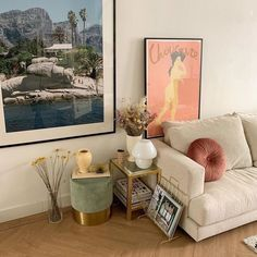 Living Room Decor, Living Spaces, Bedroom Decor, Decor Room, Design Bedroom, Living Room Sets, Aesthetic Room Decor, Aesthetic Green, Aesthetic Outfit