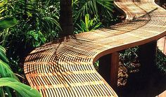 vertical deck bridges, stronger and easy to manipulate direction