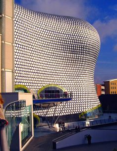 de61a90864782 20 Best BIRMINGHAM Selfridges images