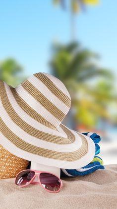 Et Wallpaper, Summer Wallpaper, Iphone Wallpaper, Candy Girls, Summer Beach, Summer Time, Happy Summer, Vacaciones Gif, Myconos