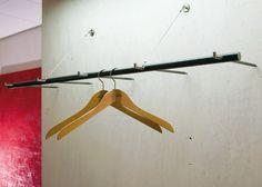 Garderobe 0286 de Atelier Alinea | Architonic