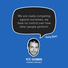 Nothing found for Inspiration 50 Inspiring Entrepreneur Startup Quotes - Pete Cashmore, Founder, Mashable - Nice Inspirational Quotes, Awesome Quotes, Budget Spreadsheet, Excel Budget, Startup Quotes, Advertising Strategies, And So It Begins, Career Success, Marketing Program