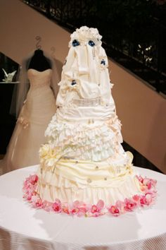 1000 Images About Ugly Cakes On Pinterest Cake Wrecks