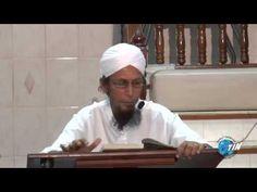 Introduction to Commentary Mathnawi of Maulana jalaluddin Rumi by Maulan...