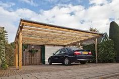 At Sun Shade Pergolas, we always strive to deliver outstanding range of services that exceeds the expectations of customers.
