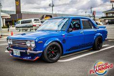 Engine and Lifestyle Tuner Cars, Jdm Cars, Vw Mk1, Volkswagen, Toyota Celica, Datsun 210, Nissan Gtr Skyline, Japan Cars, Sweet Cars