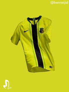 Soccer Kits, Football Kits, Football Jerseys, Jersey Designs, Mens Fashion, Fantasy, Nike, Quotes, How To Wear